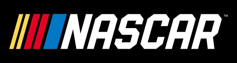 Brand New: New Logo for NASCAR