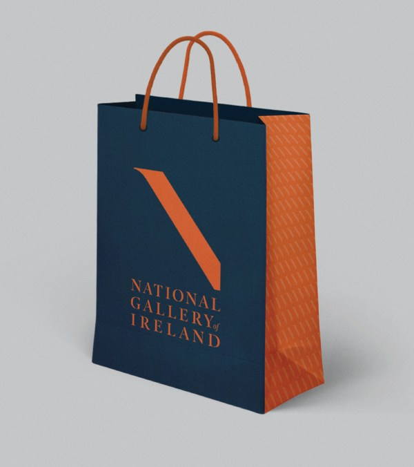 Shopping Bag Ireland