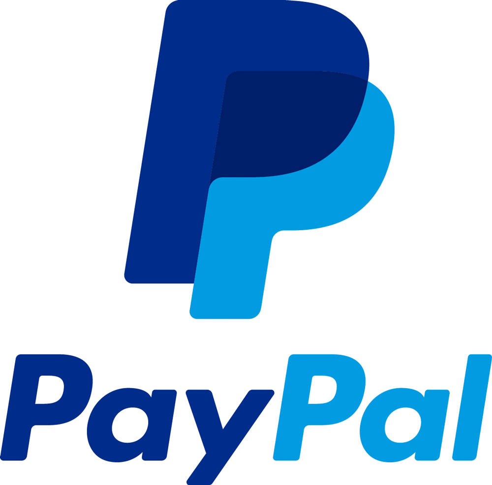 Brand New New Logo and Identity for PayPal by fuseproject
