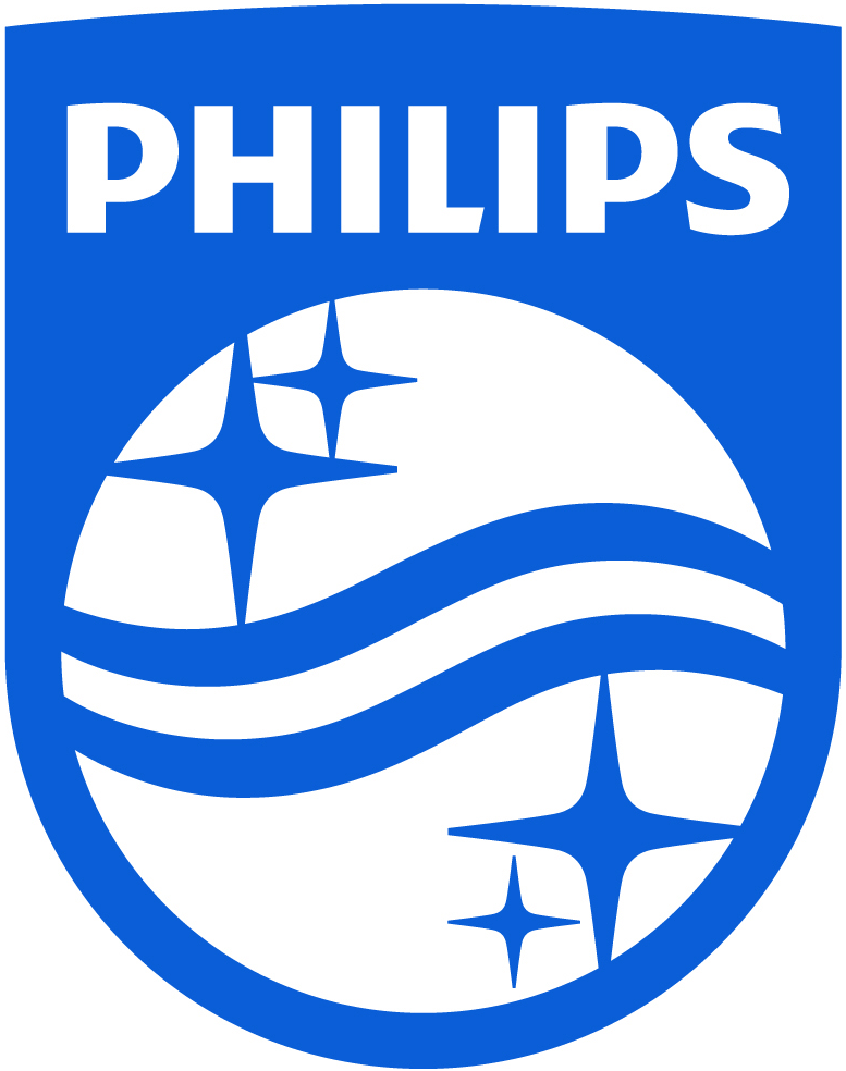 Resultado de imagem para philips logo