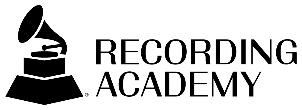 Brand New: New Logo and Identity for the Recording Academy
