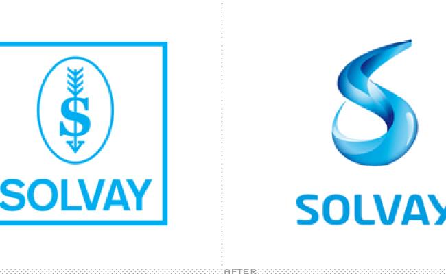 Brand New Solvay