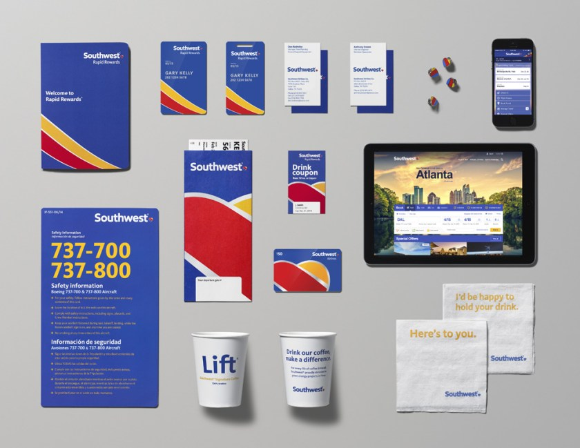 Image Result For Southwest Airlines