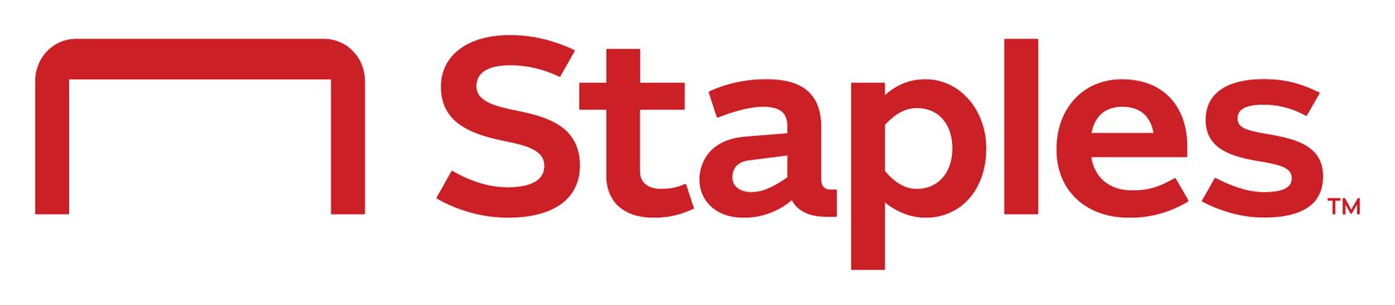 brand new new logo