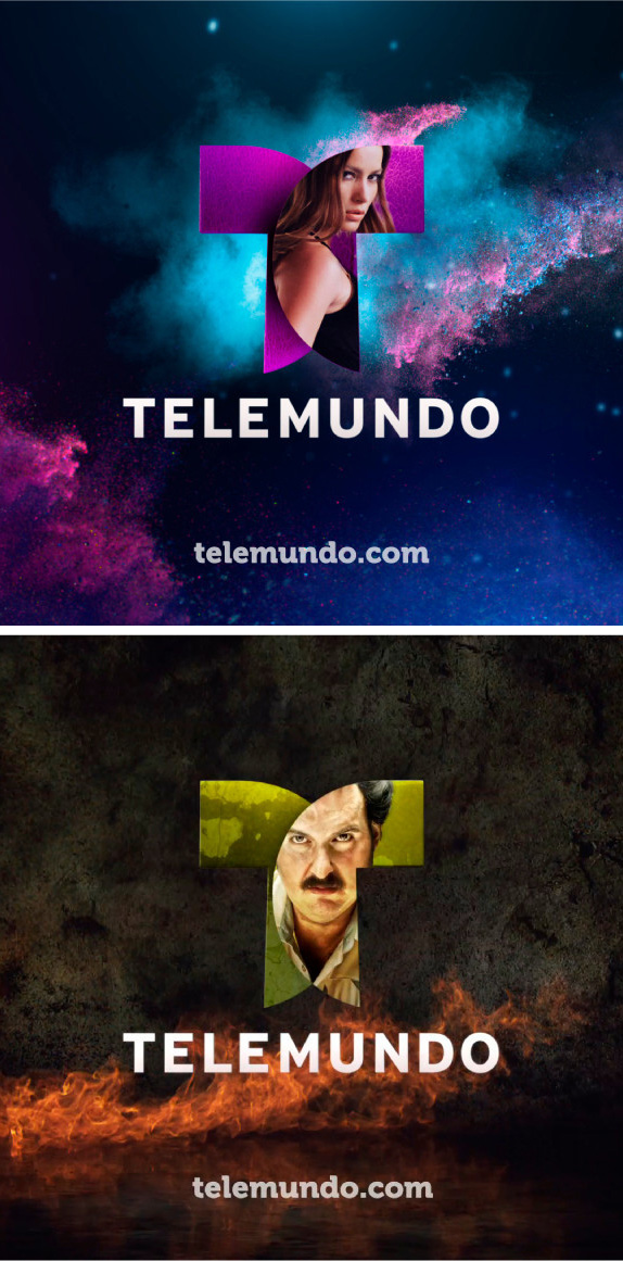 Telemundo Follow-up