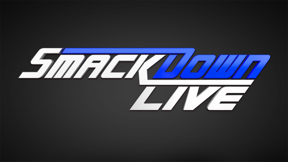 brand new new logos