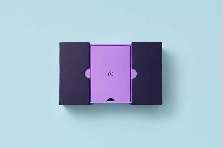 Fpo Twist Packaging
