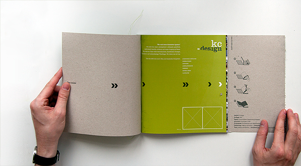 FPO KC Design Promotional Portfolio