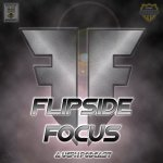 Flipside Focus Episode #14