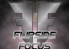 Flipside Focus Episode #23