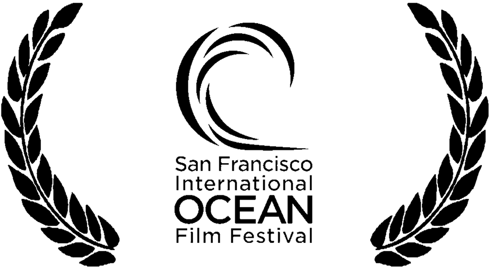 Hanging Out With the San Francisco International Ocean Film Festival