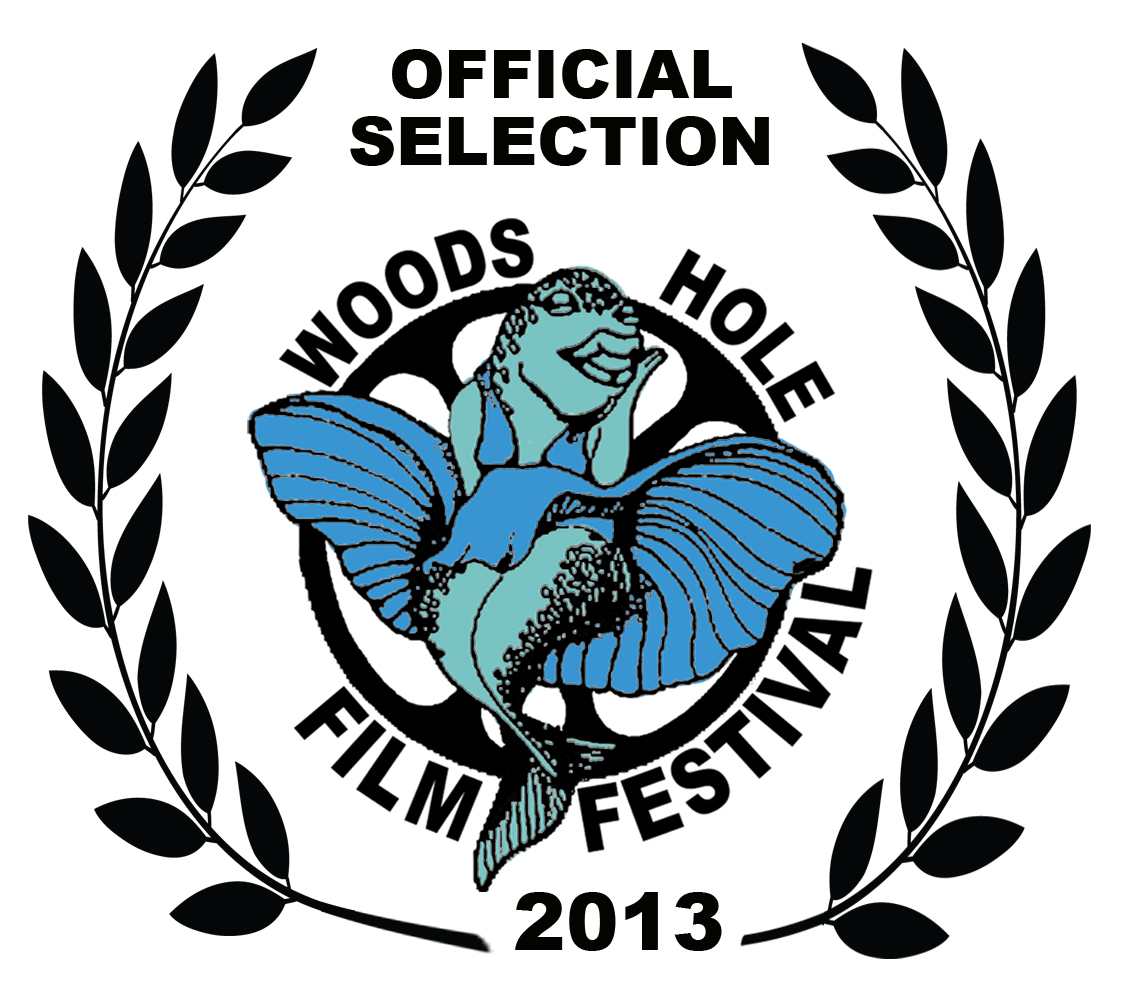 Woods Hole Film Fest Selects 'Five Ways'