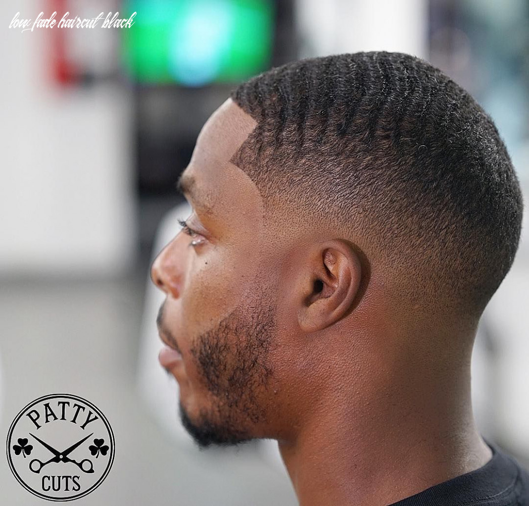 11 short haircuts hairstyles for guys (11 update)   low fade
