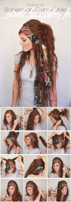 8 best pirate hair images in 8 | pirate hair, hair, hair styles pirate hairstyles female