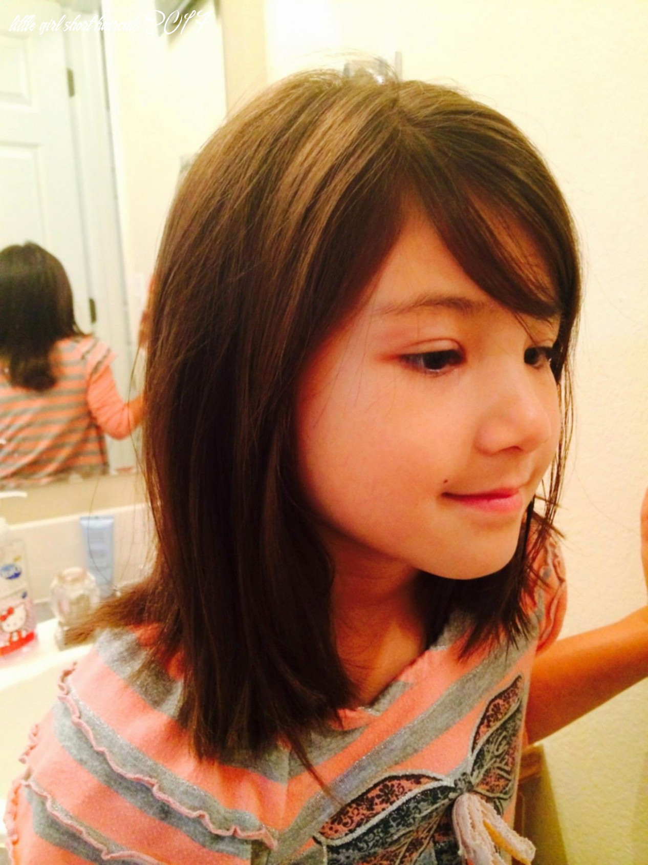 Pin on girl hairstyles little girl short haircuts 2017