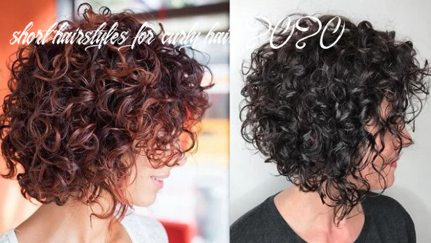 Short bob curly hair 8 8 (with images) | curly hair styles