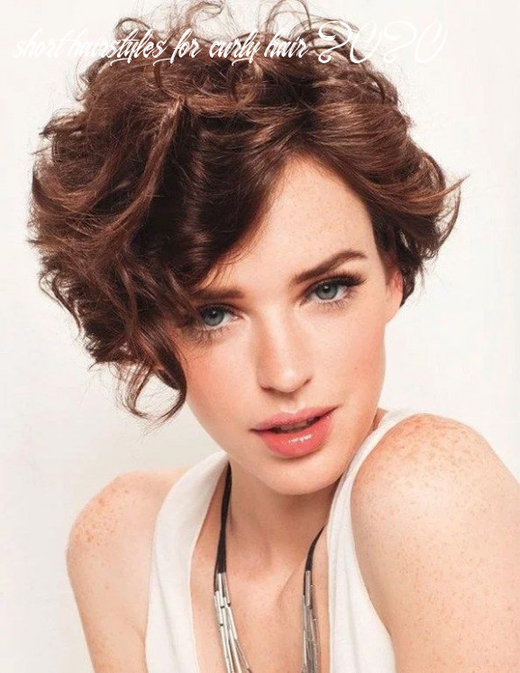 Trendy short hair style 8 to 8 (with images) | haircuts for