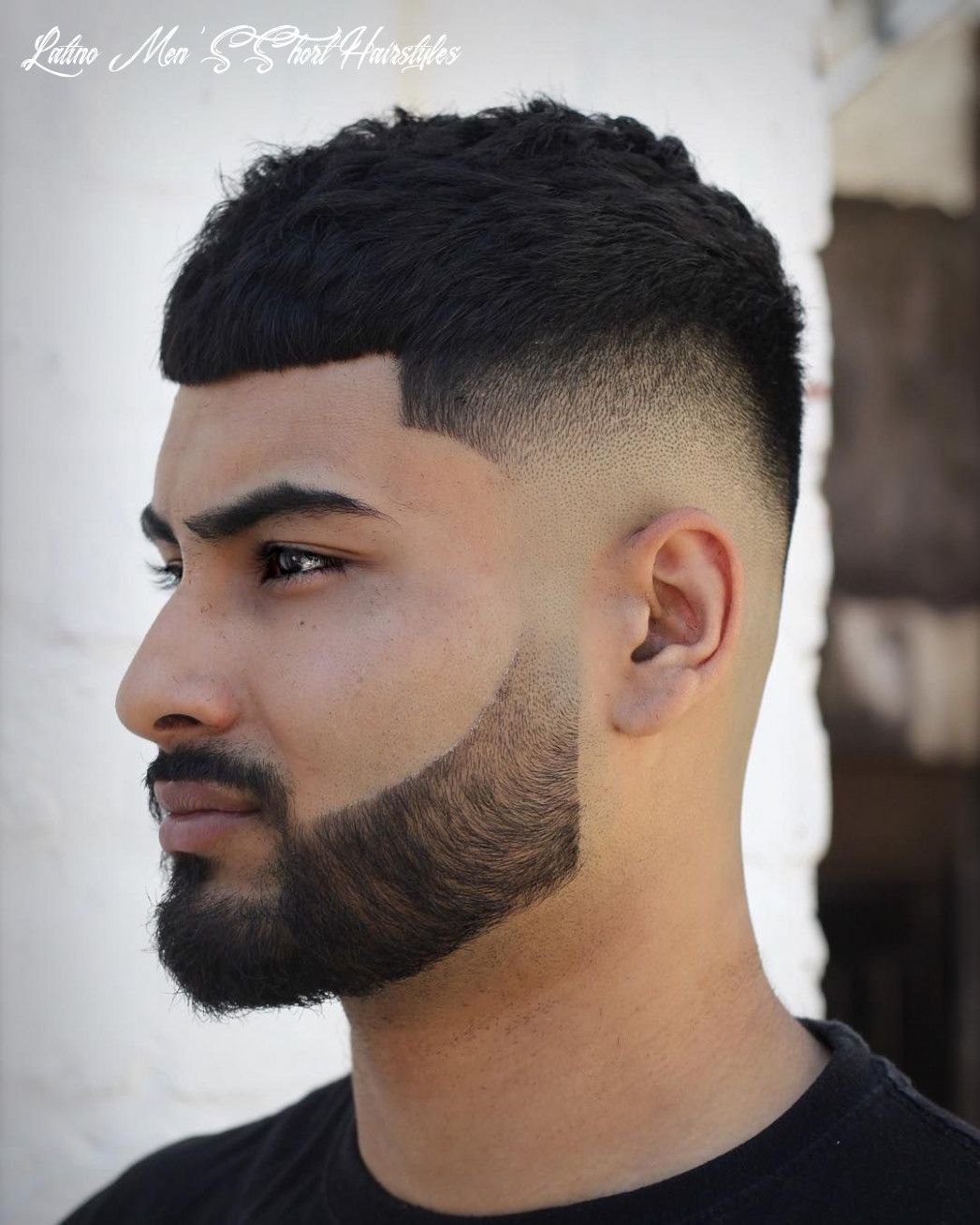 10 best latino mens haircuts 10 updated gallery | cool