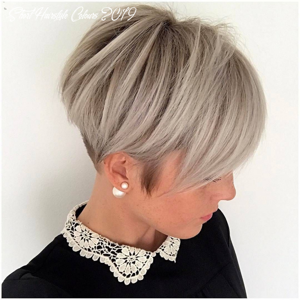10 best short hairstyles & haircuts 10 bobs, pixie, ombre