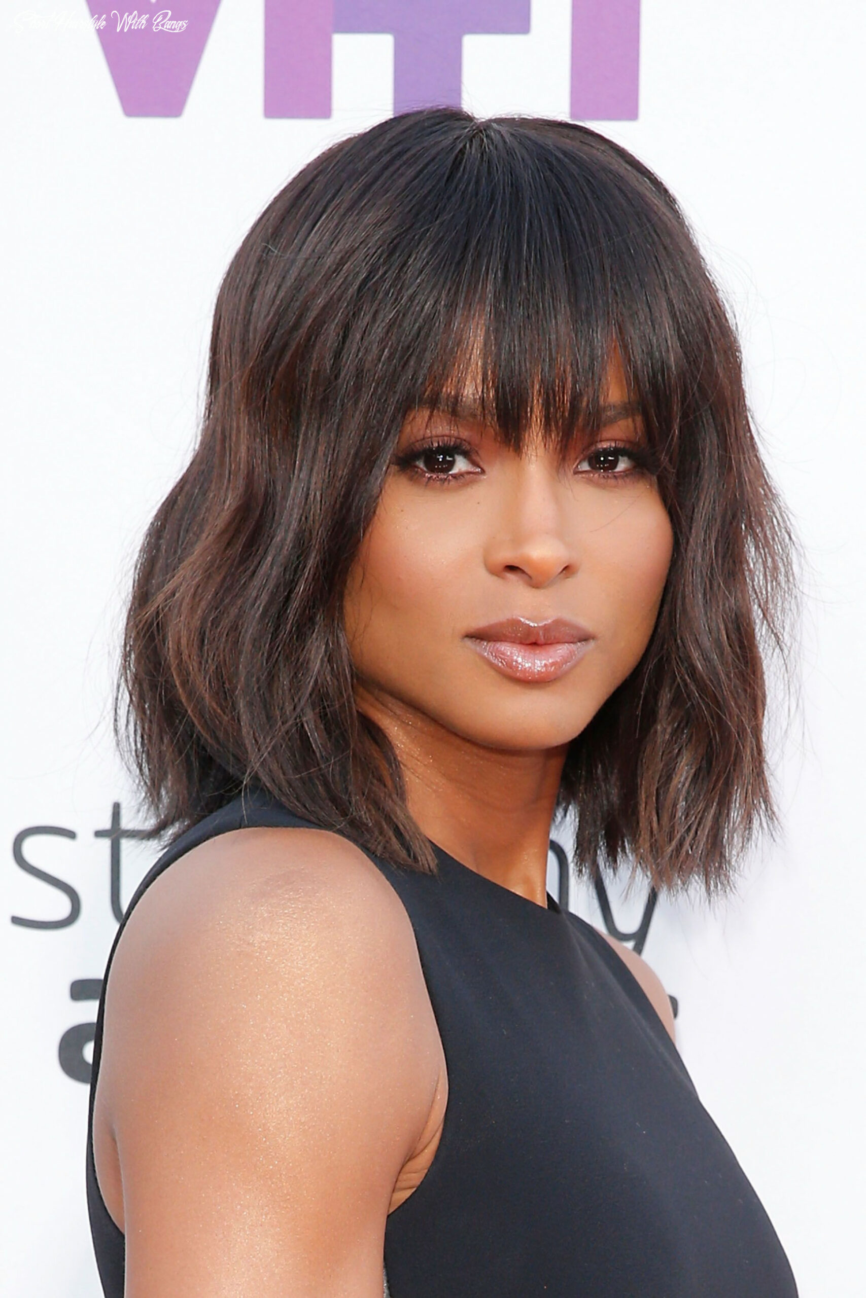 10 best short hairstyles, haircuts & short hair ideas for 10 short hairstyle with bangs