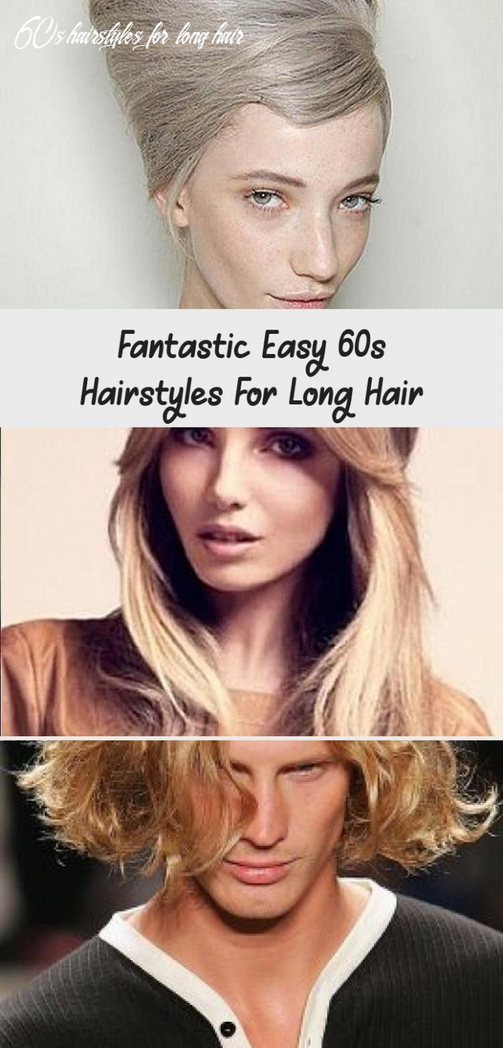 10s hairstyles fantastic easy 10s hairstyles for long hair