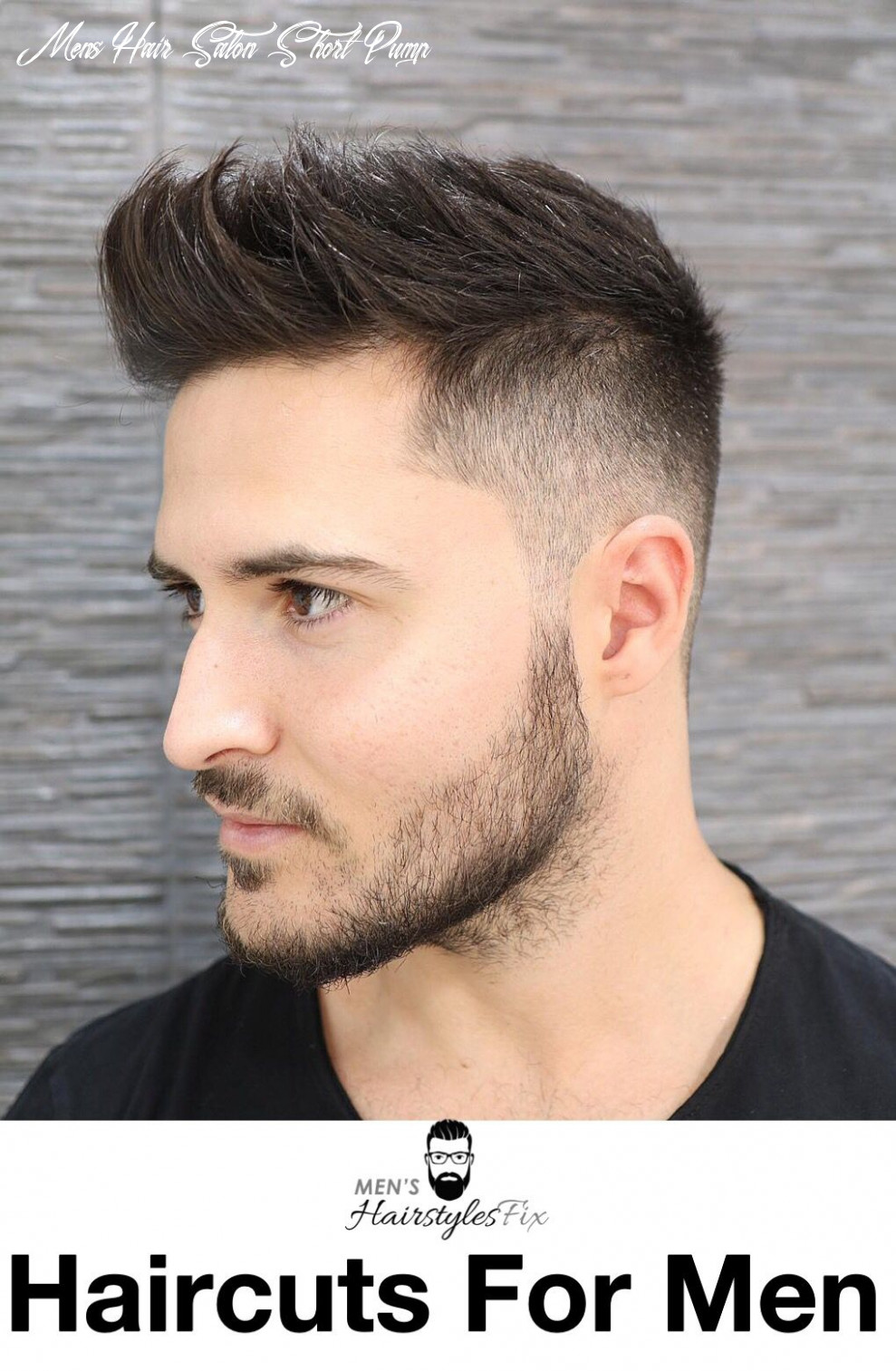 11 best guys haircut images in 11 | haircuts for men, mens