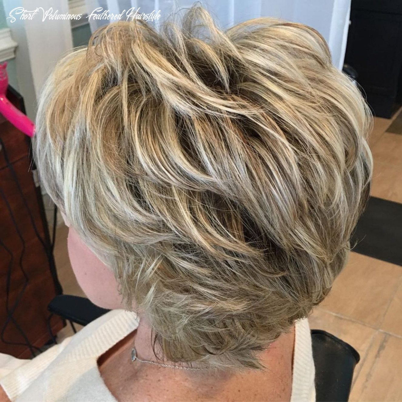 11 best modern hairstyles and haircuts for women over 11   modern