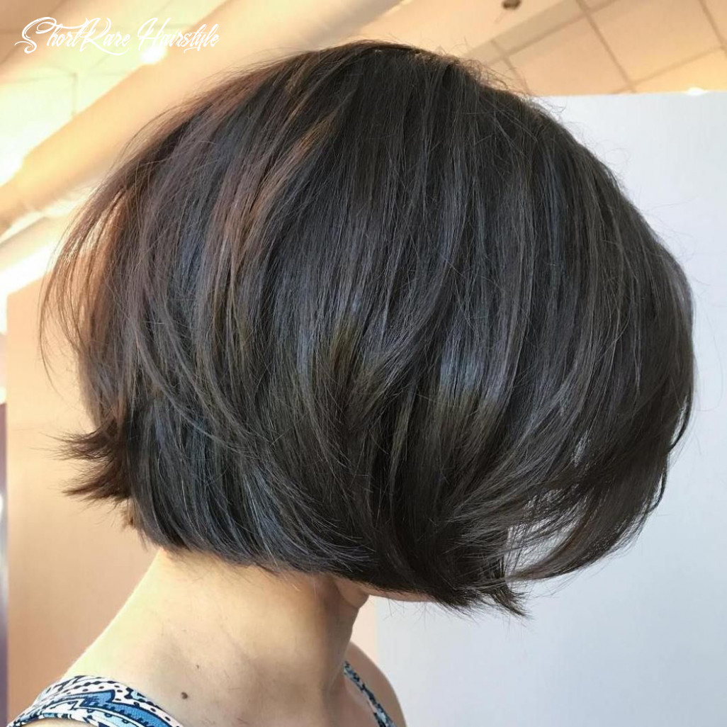 11 best short bob haircuts and hairstyles for women | frisuren