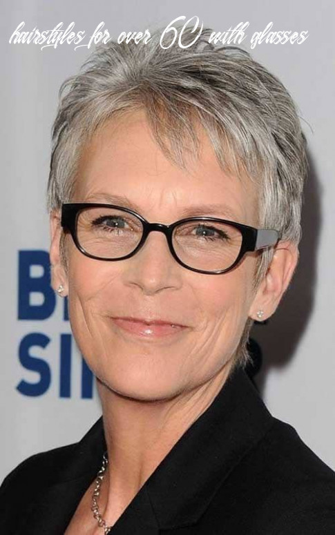 11 fashionable short hairstyles for over 11 with glasses hairstyles for over 60 with glasses