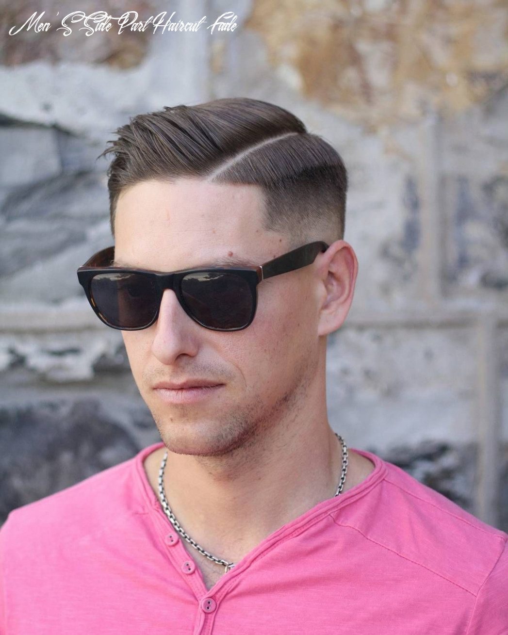 11 new fade haircuts for men (11 update) | cool hairstyles for