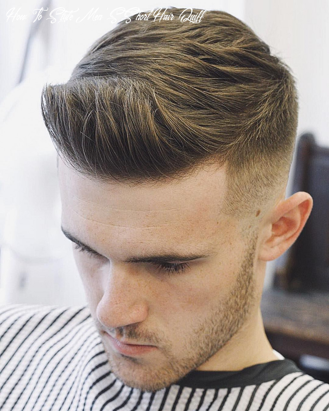 11 new hairstyles for men   mens hairstyles short, mens hairstyles