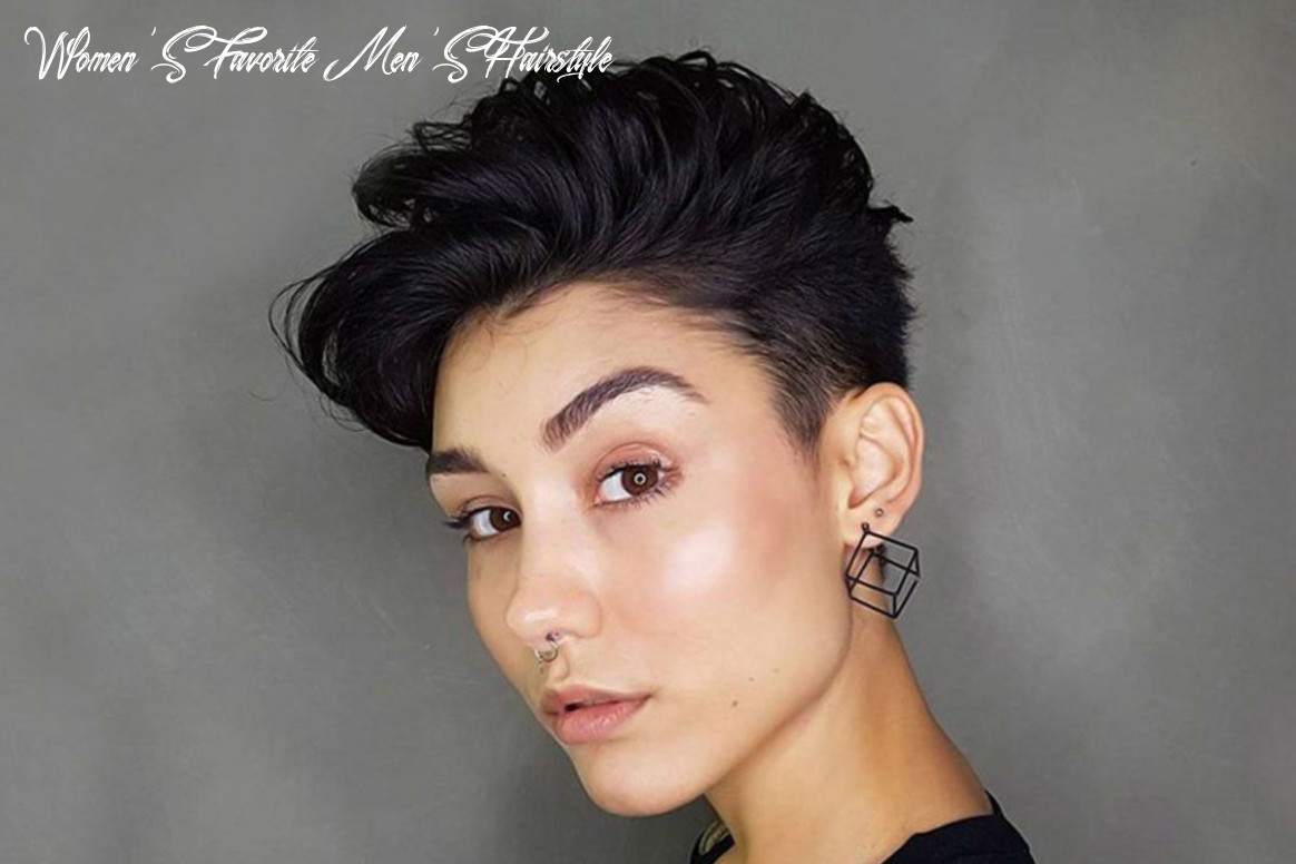11 super cool taper haircut styles   lovehairstyles