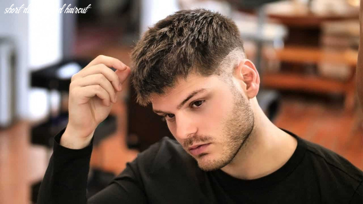 12 best disconnected undercut hairstyles trend in 12 short disconnected haircut