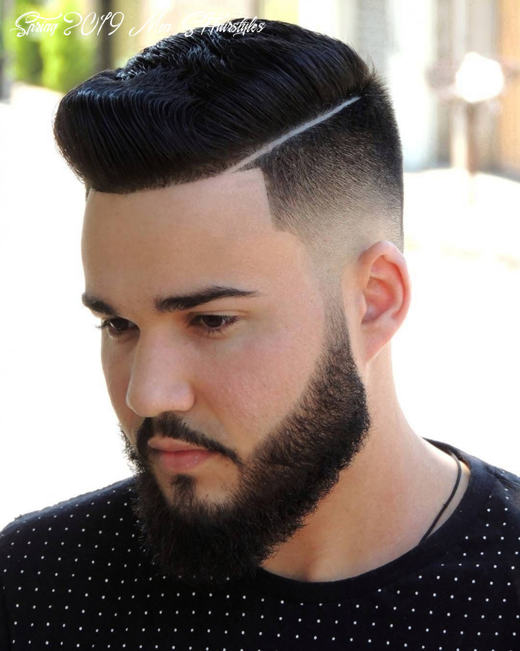 12 classic short hairstyles ideas for cool men   mens hairstyles