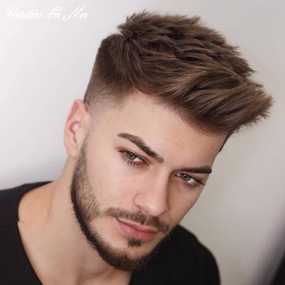 12 trending hairstyles for men 12 the indian gent hairstyles for men