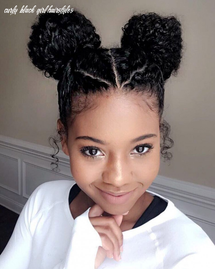 8 awesome african american braided hairstyles   curly hair styles