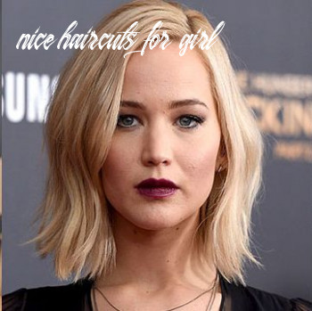 8 cute short haircuts for women 8 short celebrity hairstyles nice haircuts for girl