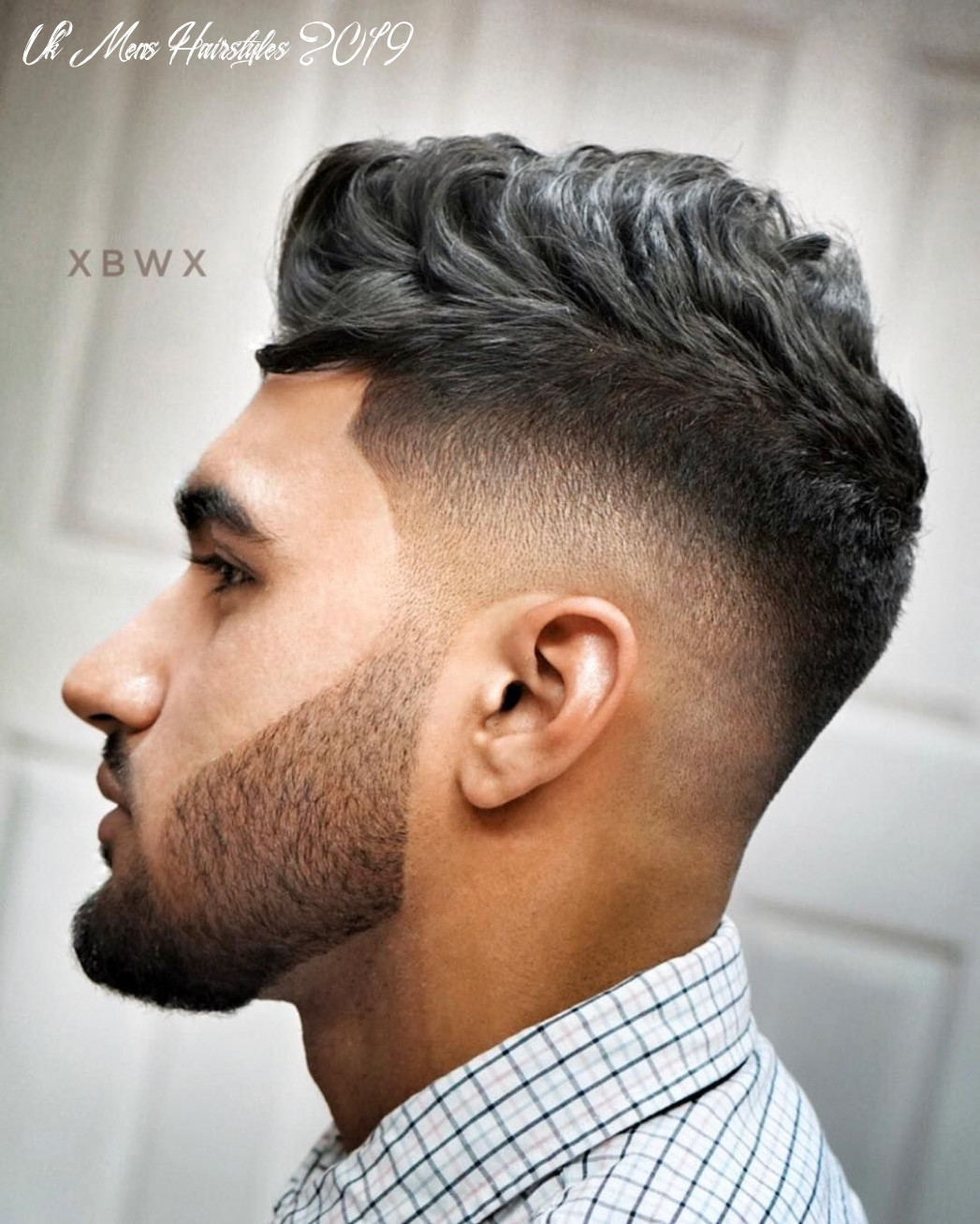 8 faux hawk fade 8 best mens haircuts updated gallery