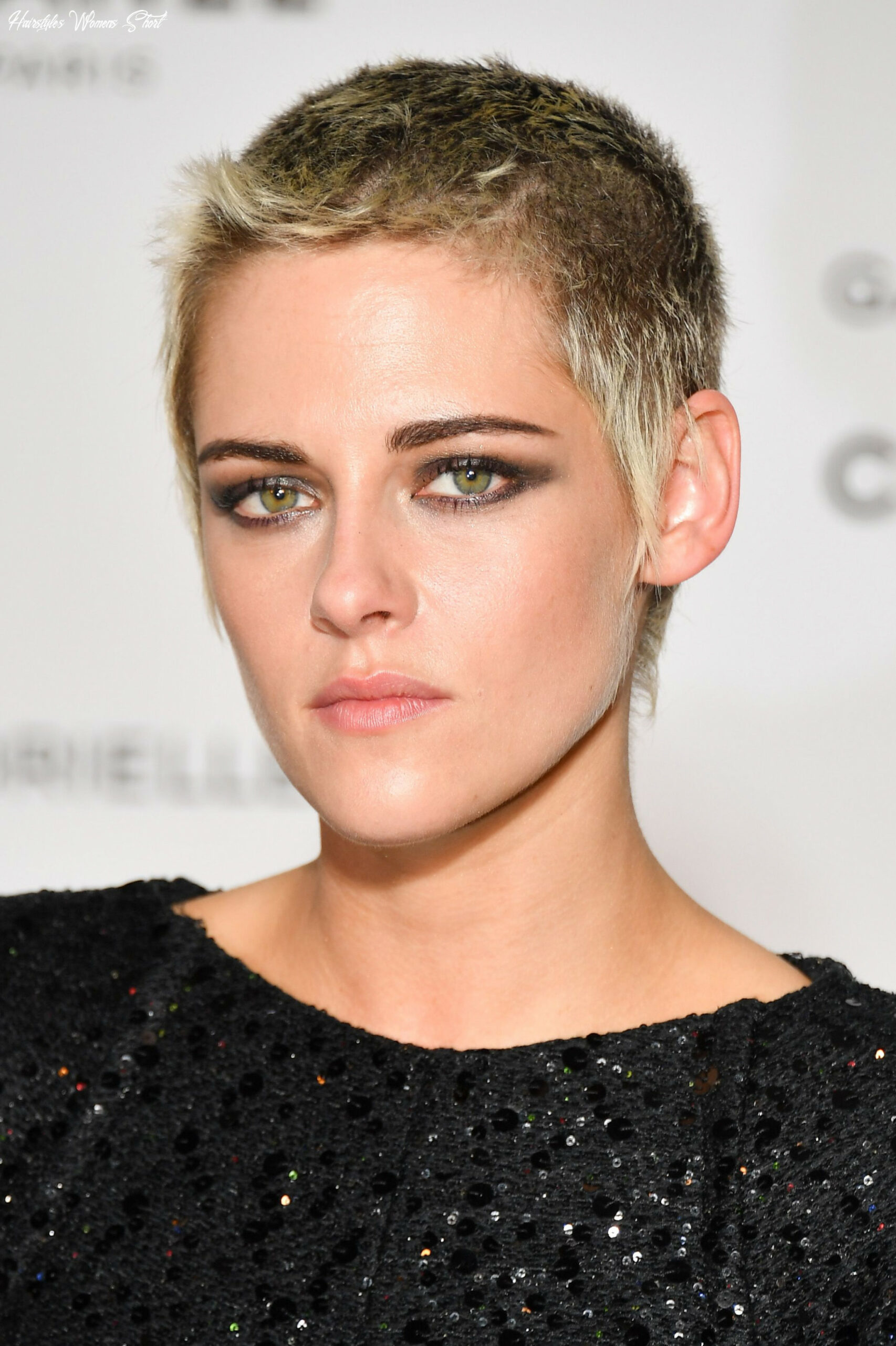 9 cute short hairstyles for women how to style short haircuts hairstyles womens short