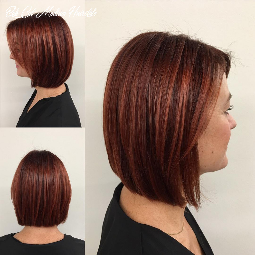 9 hottest bob hairstyles 9 amazing bob haircuts for everyone