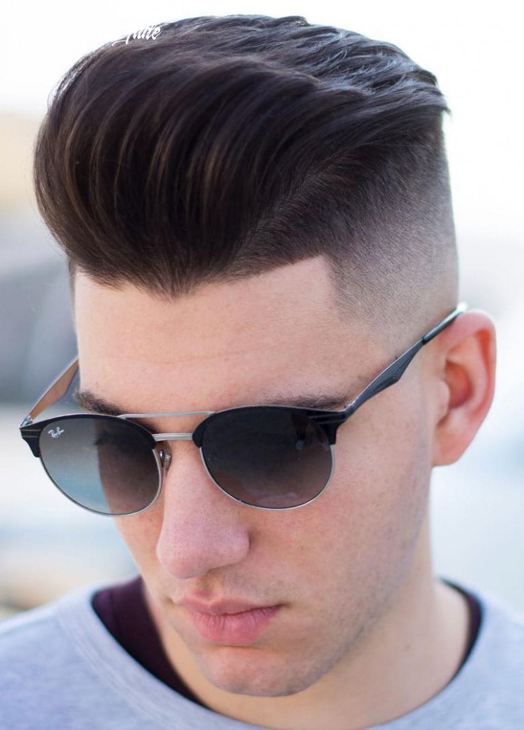 9 outstanding quiff hairstyle ideas – a comprehensive guide quiff undercut fade
