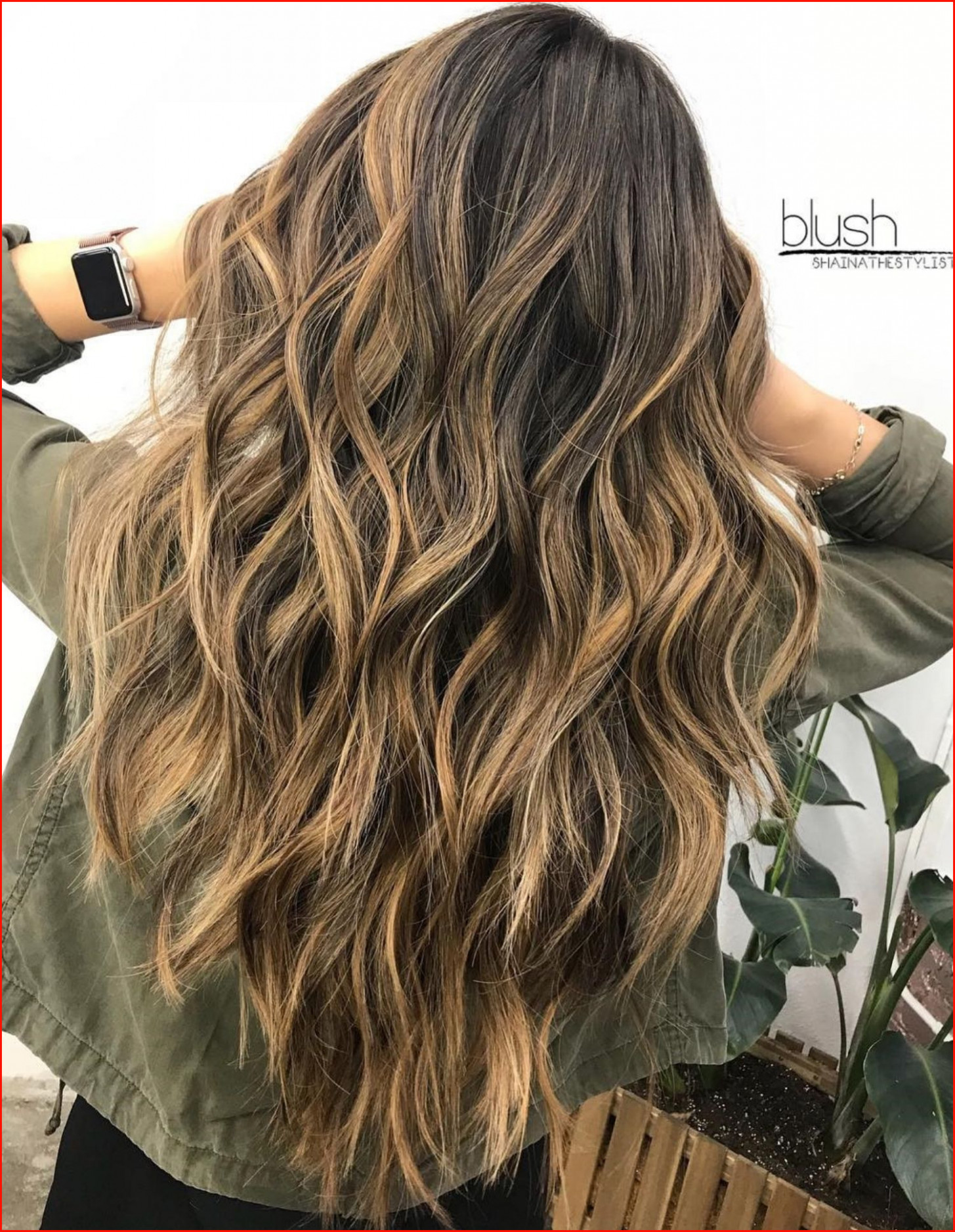Best haircuts for long thick curly hair collection of haircuts
