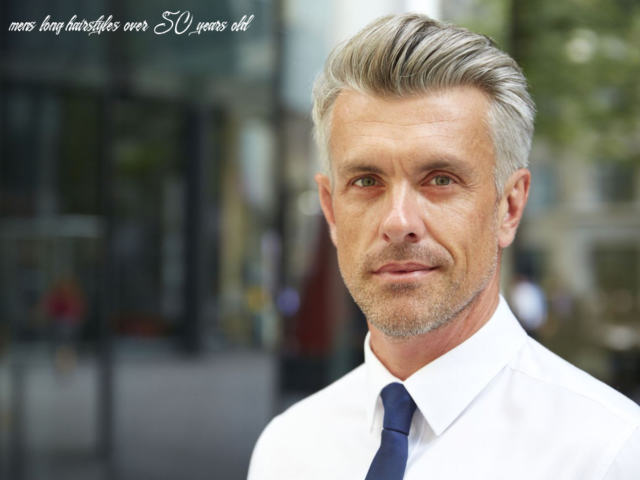 Cool haircuts for men over 10 mens long hairstyles over 50 years old