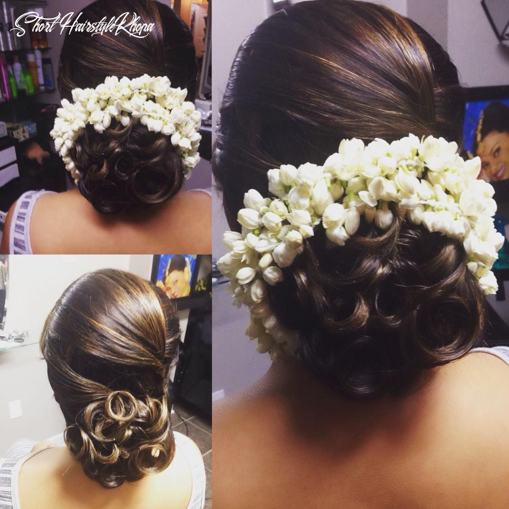 Hairstyle by top touch hair @sarebear8 #hairdo #partyhairstyle