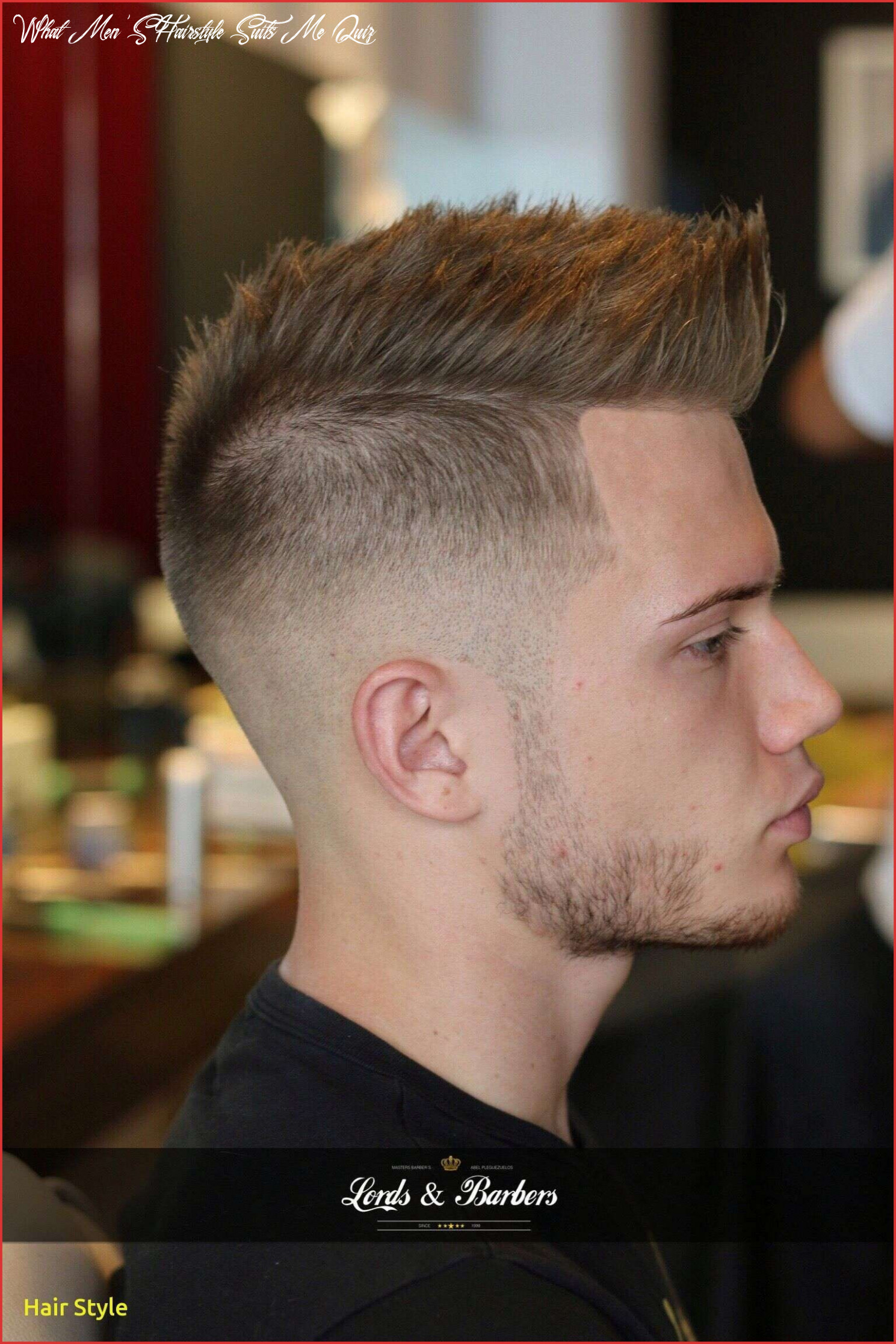 Hairstyle quiz for guys best of kpop men hairstyle fashion mens