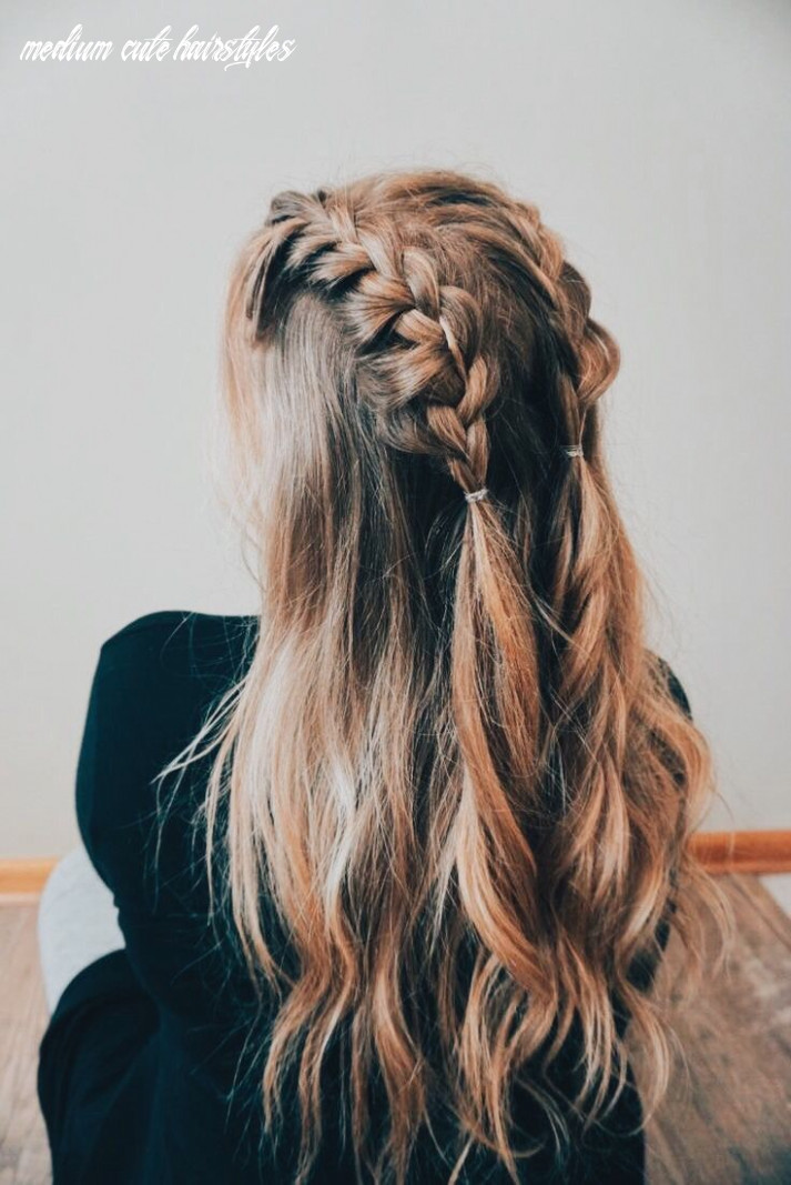 Hairstyles prom hairstyles tutorials curls   cute hairstyles for