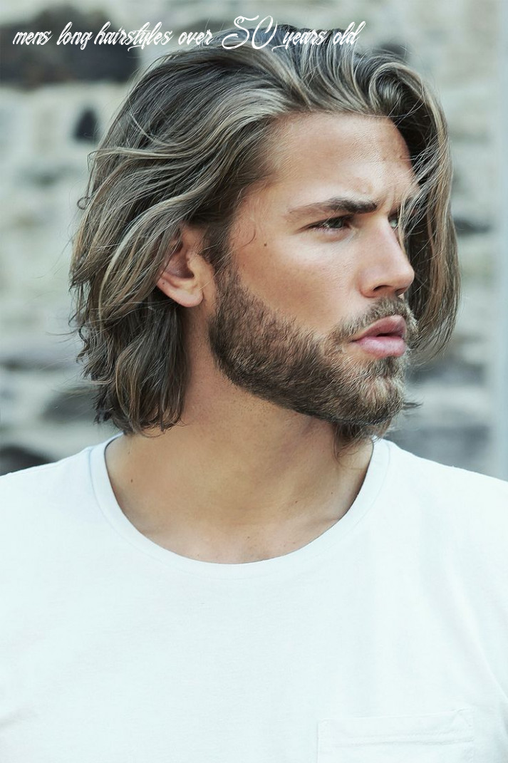 Image result for long hairstyles for men over 10 | long hair