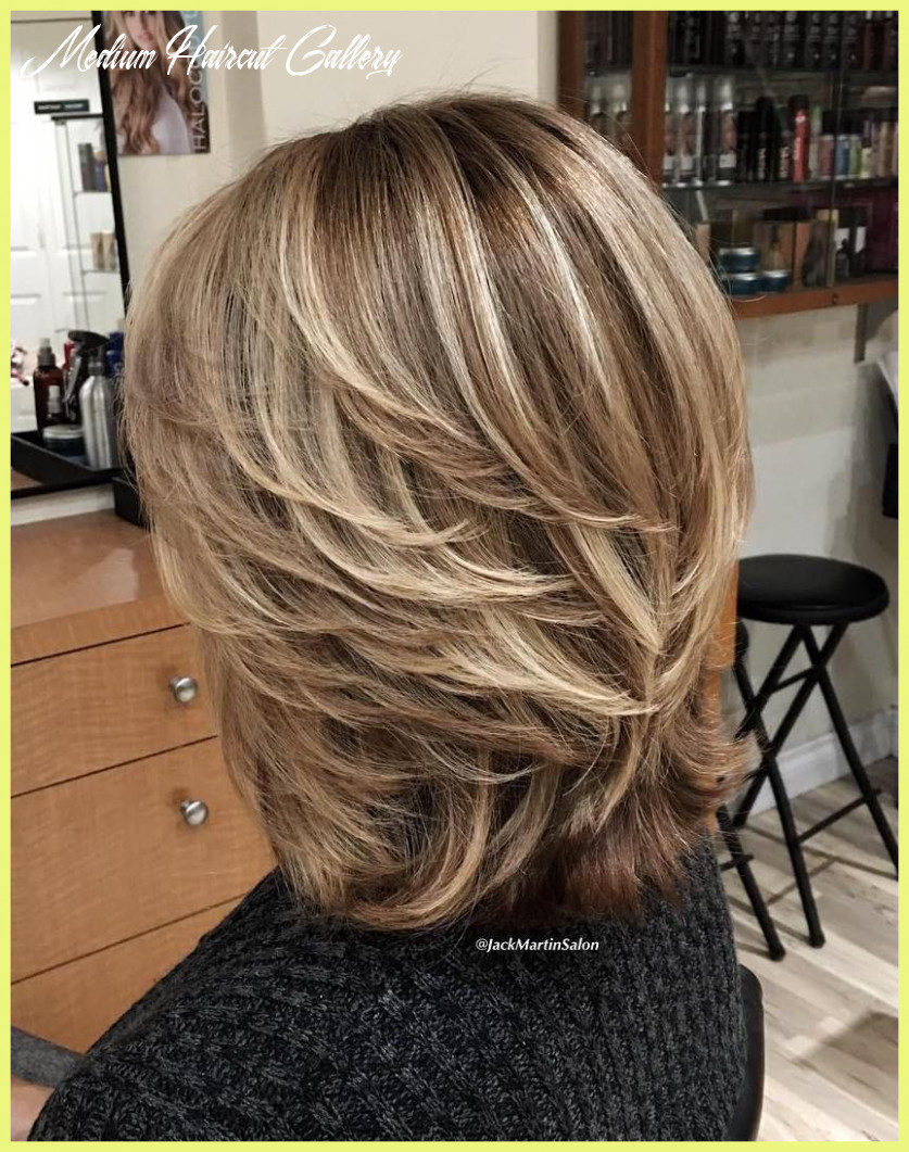 Images of medium haircuts 12 12 best modern hairstyles and