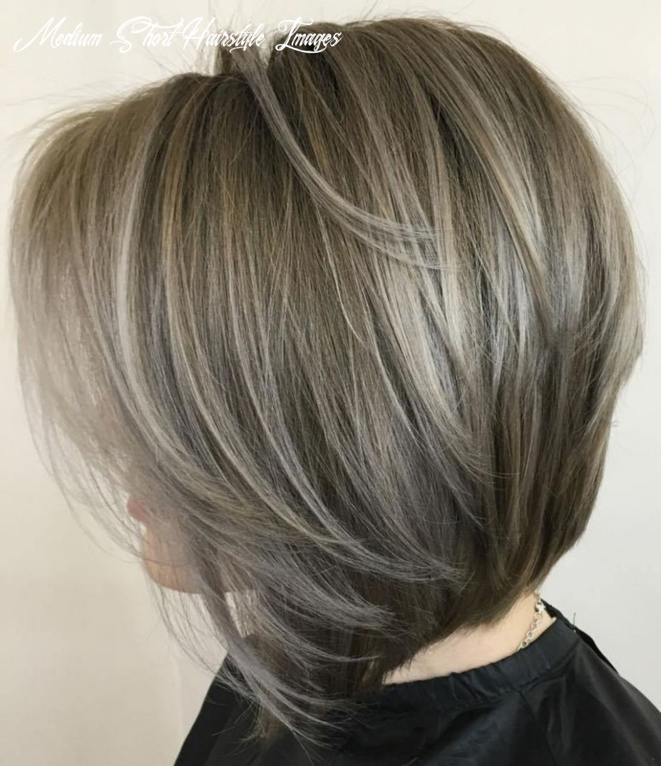 Medium bob hairstyles 9 you should know latesthairstylepedia