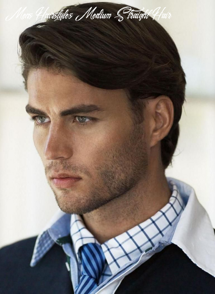 Military haircuts for men have been very popular for several years